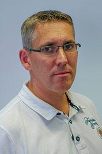 Dr. med. Ulf Gärtner