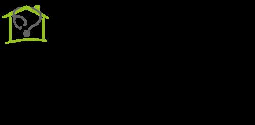 Dr Gärtner Logo